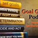 Goal Getting Podcast 2016 Season 2 Posts - Twitter