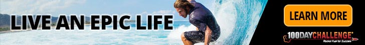 live-an-epic-life_728x90 About
