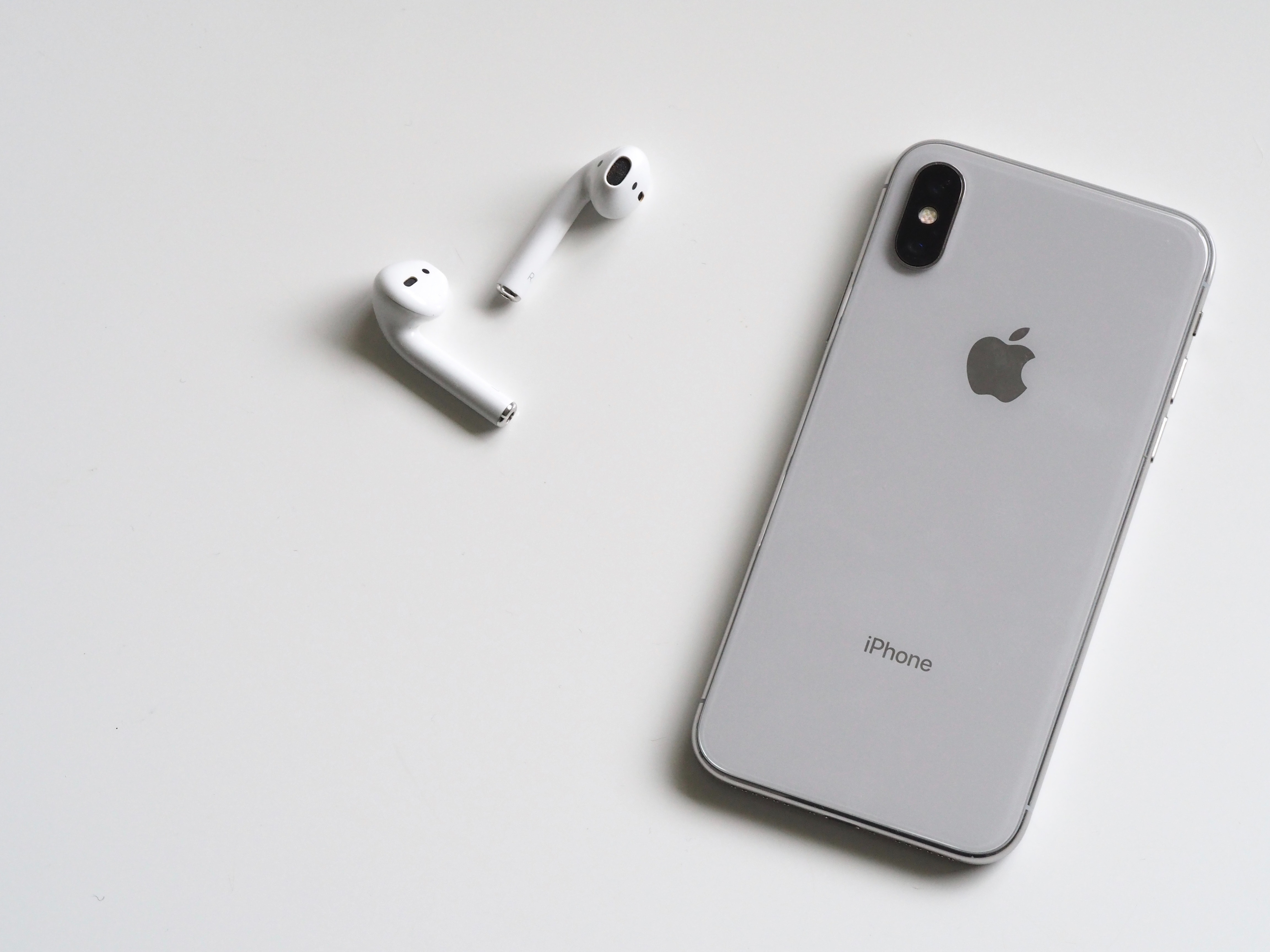 Cool IPhone Accessories