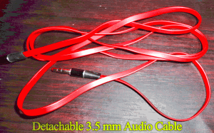 avatree-hive-headset-detachable-cable