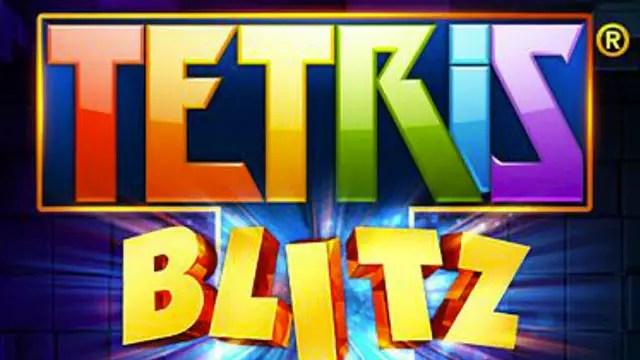 best android games tetris blitz