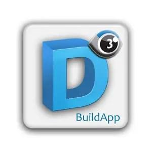 BuildApp