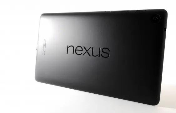 nexus-7-2013-aa-18-645x362