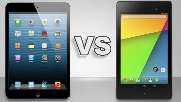 new-nexus-7-vs-ipad-3