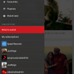 youtube android 5 update 1 (6)