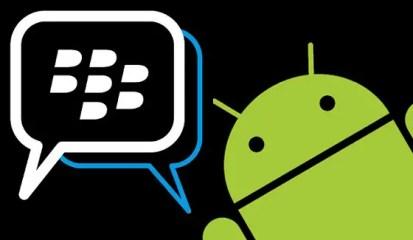 Blackberry-messenger-for-Android-6