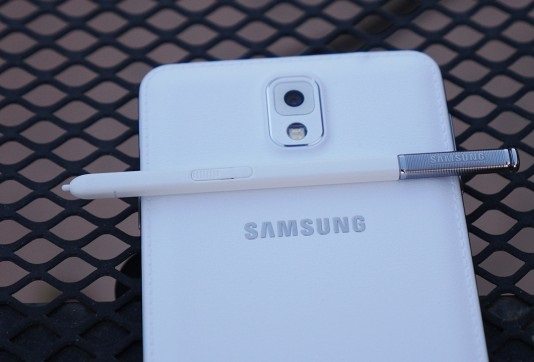 Samsung-Galaxy-Note-3-S-pen-stylus-aa-2-645x362