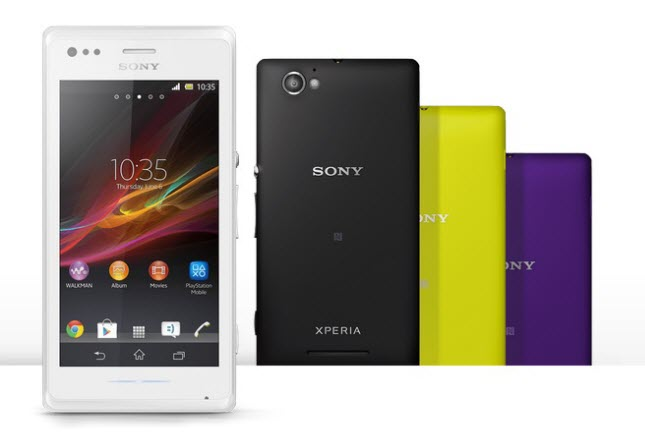 Sony-Xperia-M-colors