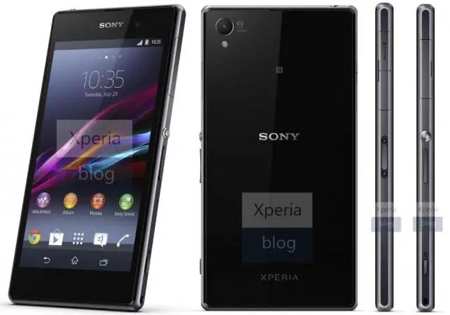 Sony-Z1-Honami-645x452