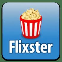 flixster