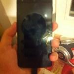 Nexus-5-leak-russia-2