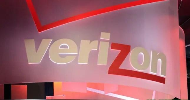 Verizon-logo-2013-