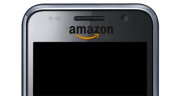 amazon-phone-htc