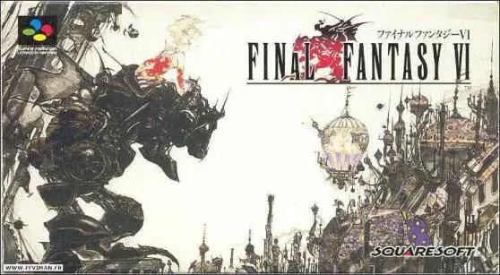 final-fantasy-vi1