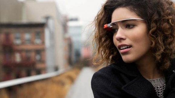 google-glass-upgraded