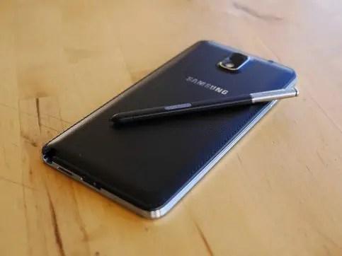 samsung-galaxy-note-3-black-aa-16-645x362