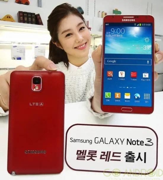 Merlot-Red-Samsung-Galaxy-Note-3-1