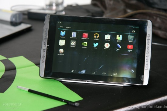 NVIDIA-Tegra-Note-7-Tablet-Hands-On-Photo-Gallery-402381-2