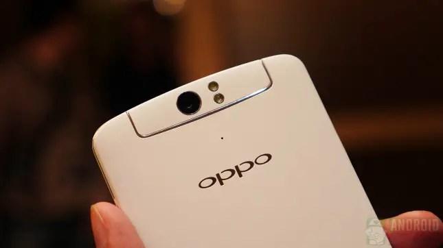 Oppo-N1-aa-17-645x362