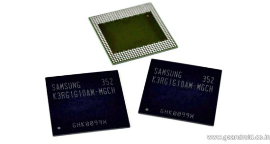 Samsung-Galaxy-8-GB-Memory