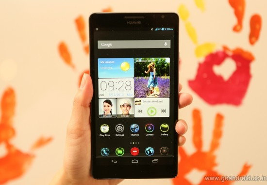 Huawei_Ascend_Mate_2_4G