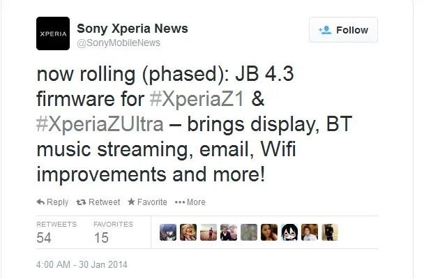 xperiaz1-zultra-firmware-update