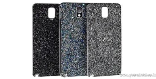 Samsung-Swarovski-Galaxy-Note-3-1-645x327
