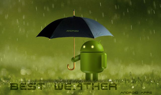 nest weather android apps 2014