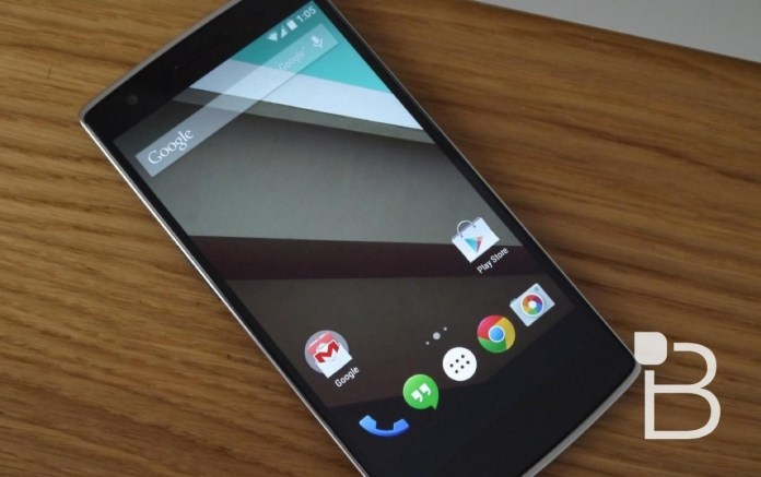 Android-L-1-1280x804