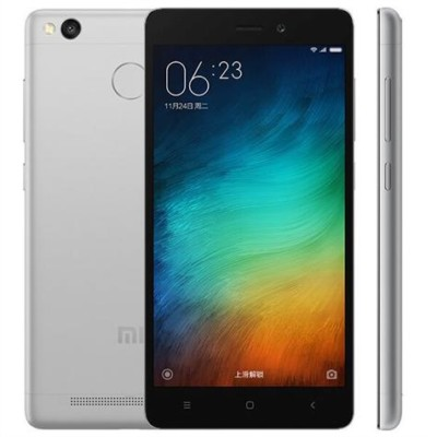 Xiaomi Redmi 3S Plus