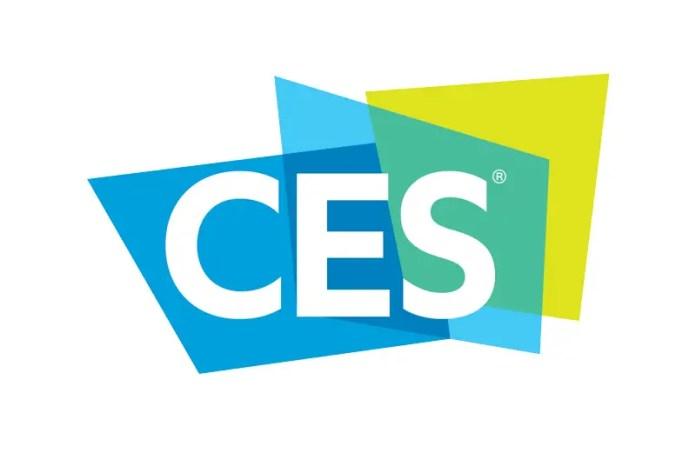 new_ces2016_logo