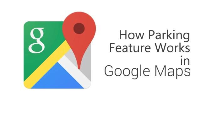 google-mp