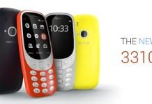 new-nokia-3310