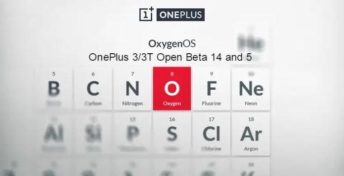 OnePlus-OxygenOS-announcement