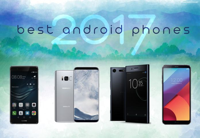best android phones 2017-min