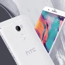 HTC One X10(3)