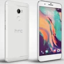 HTC One X10(1)