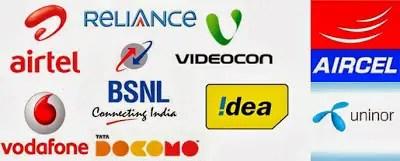India-Telecom-Operators