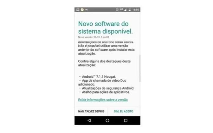 moto-x-play-nougat-update-brazil