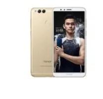 Huawei Honor 7X(1)