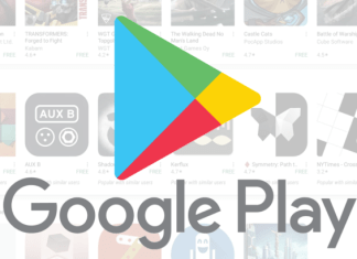 download-google-play-store-1