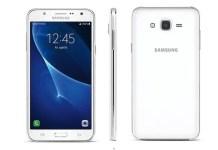 Galaxy J7 Boost Mobile Update