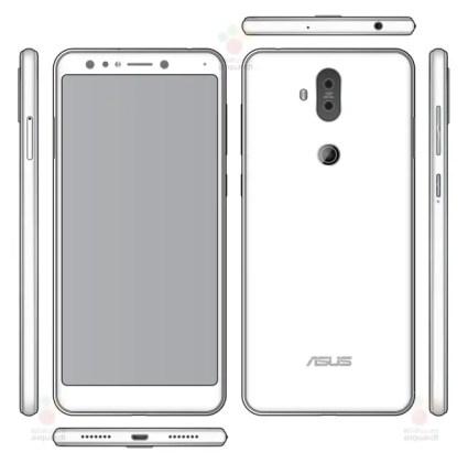 ASUS-ZenFone-5-Lite-ZC600KL-leak-01