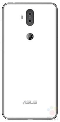 ASUS-ZenFone-5-Lite-ZC600KL-leak-03
