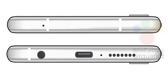 ASUS-ZenFone-5-ZE620KL-leak-05