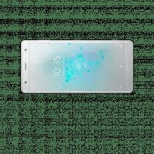 Sony Xperia XZ2(1)