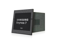 Samsung-Exynos-7-series-9610