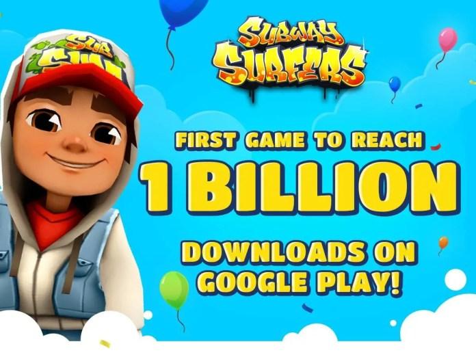 subway-surfers-1-billion-downloads-play-store