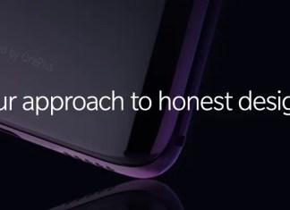 OnePlus-6-Glass-Back-Design