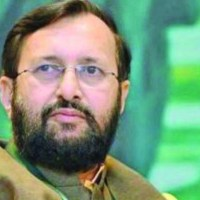JAVADEKAR REFUSES TO WITHDRAW MHADEI LETTER!